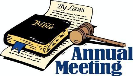 13360 church business meeting clipart church meeting tonight clipart