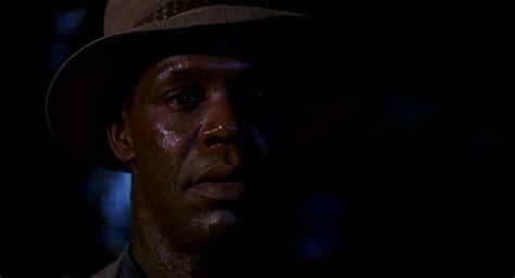 Predator 2 (1990) Yify  Download Movie Torrent Yts
