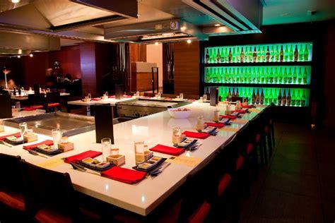 kabuki japanese cuisine kabuki kabuki teppanyaki restaurant is one of the best
