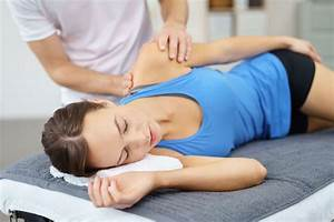 Benefits Of Manual Therapy