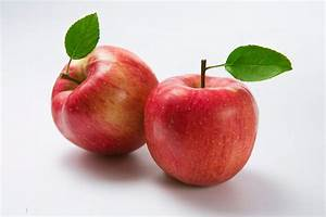 Apple Fruit Images New Hd Pictures On Tree Photoshoots