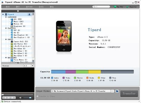 torrent for iphone backuptrans iphone whatsapp transfer keygen torrent osobopay