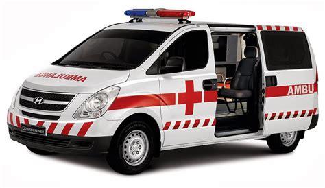 Mobil Gambar Mobilhyundai Starex by Showroom Mobil Hyundai