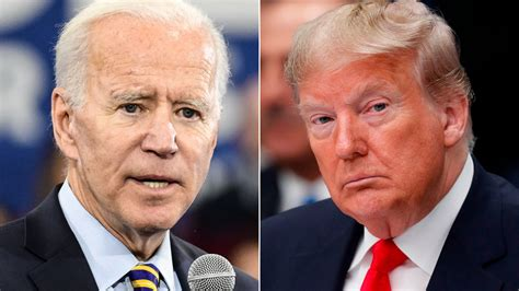 biden trump china george why stable
