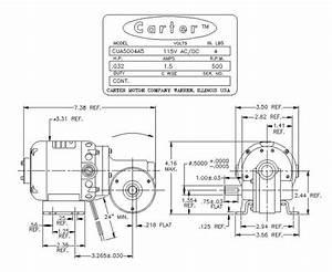Bodine Dc Gear Motor 3 Wiring Diagram   37 Wiring Diagram