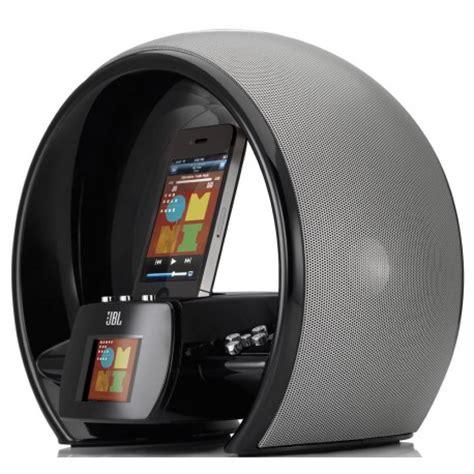 airplay speaker dock  fm internet radio dual alarm jbl  air wireless  iphoneipod
