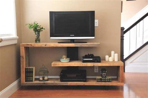 tv console decorating ideas 10 design ideas for a tv console rustic style furniture
