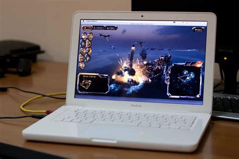 mac games gadget review