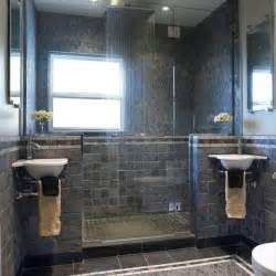 wall tile bathroom ideas 21 italian bathroom wall tile designs decorating ideas design trends premium psd vector