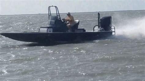 El Pescador Boats by El Pescador 24 Cat