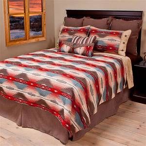 Western, Bedding, Sets, Twin, Size, Durango, Luxury, Bed, Set