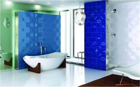 cuisine bleu ciel carrelage bleu ciel photo carrelage mural salle bains