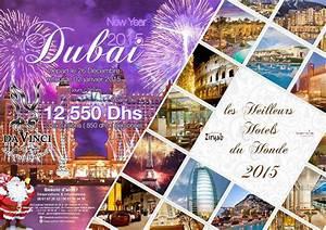 Billet Pas Cher Dubai : promotion voyage maroc vers dubai voyage organis pas cher ~ Medecine-chirurgie-esthetiques.com Avis de Voitures