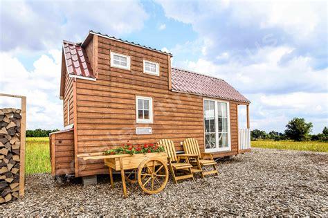 tiny haus deutschland mobiles tiny house frankreich mobiles tiny house