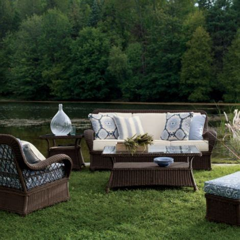 1000 images about ethan allen on chairs deck