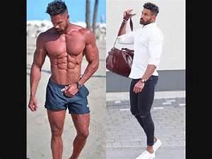 Image Homme Musclé : les corps muscl s des hommes les plus sexy du monde youtube ~ Medecine-chirurgie-esthetiques.com Avis de Voitures