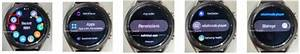 Galaxy Watch 3  Official Pictures Indicate The Launch Date