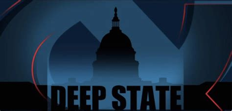 Deep State About to Unleash Everything They've Got Soon +Videos