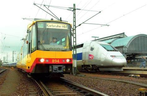 tram train operators plan joint rolling stock procurement