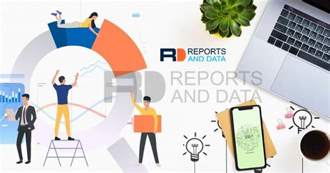 Gene Expression Market with Covid-19 Pandemic Analysis ...