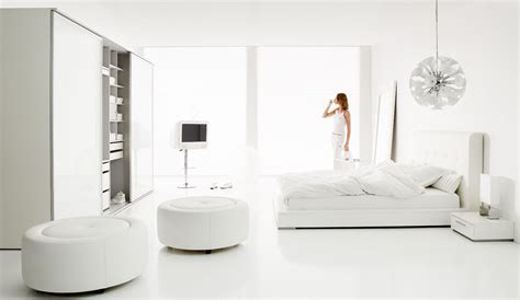 pink interior paint 21 must see white bedroom ideas for 2014 qnud
