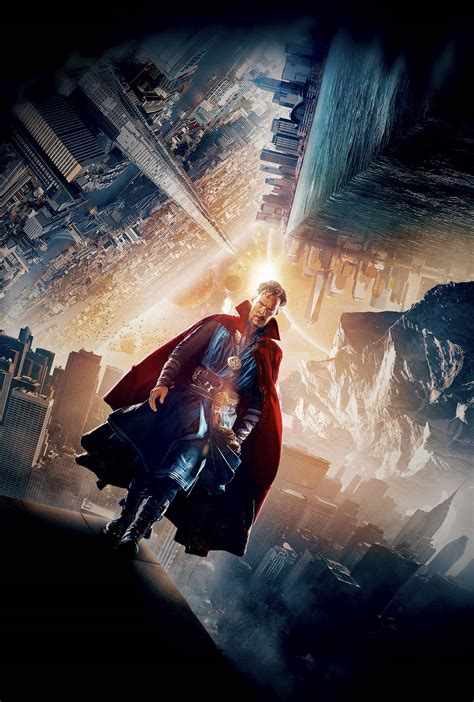 Doctor Who Animated Wallpaper - doctor strange wallpapers for iphone