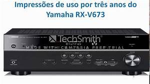 Yamaha Rx V681 Preis : comparativo receivers yamaha rx v673 vs yamaha rx v681 ~ Jslefanu.com Haus und Dekorationen