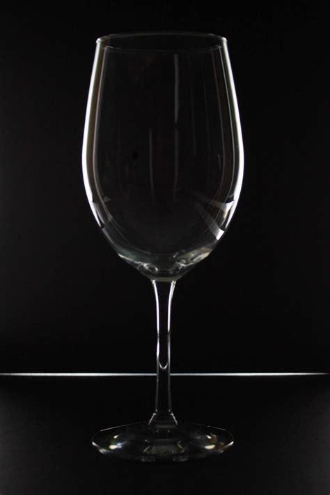 photographing glass tonyamorton