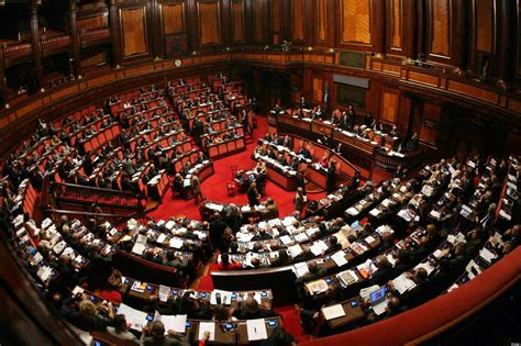 agenda consiglio dei ministri costi dei parlamentari la verit 224 e le menzogne della