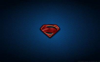 Superman Wallpapers Background Logos Pc 4k Mobile