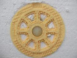 dübel für ytong wdvs d 195 164 mmplatten per d 195 188 bel befestigen bauunternehmen