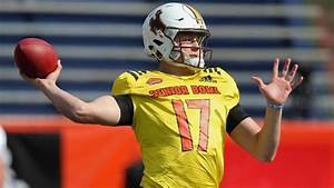 Josh Allen apologizes after offensive tweets from high ...