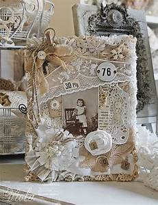 Shabby And Chic : shabby chic canvases on pinterest 17 pins ~ Markanthonyermac.com Haus und Dekorationen