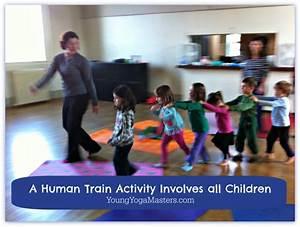 6 Tips From 6 Kids Yoga Teacher Training Weekends