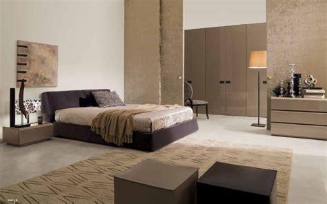Innovative Modern Bedroom Interior Designs