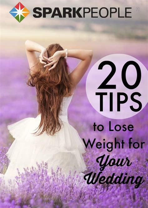 Be A Svelte Bride With These Diet And Fitness Tips To Lose