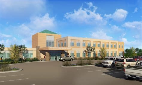 mat su regional hospital mat su regional center medcraft healthcare real