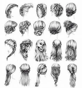 17 Best Ideas About Steampunk Hairstyles On Pinterest