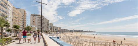 les sables d ollonnes location vacances les sables d olonne et vacances