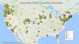 Tackling Sanctuaries | Center for Immigration Studies