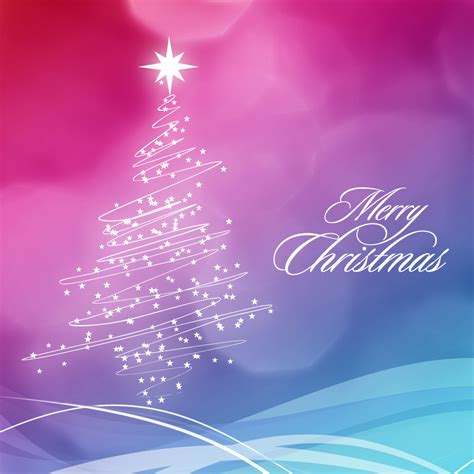 merry christmas wallpaper terbaru 40 free christmas wallpapers hd quality 2012 collection