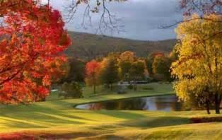 Pure Michigan Fall Colors