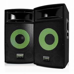 12 Inch Car Speakers For Sale  U2013 Car Speakers  Audio System