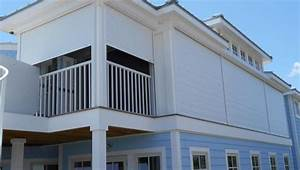537 Best Houses Built Hurricane And Storm Proof Images On Pinterest