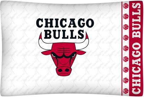 chicago bulls bed set chicago bulls comforter set 2pc nba basketball team