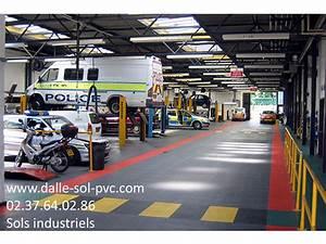 Resine Epoxy Sol Garage : revetement resine epoxy pour sol de garage de dalle sol pvc com une activit apara ~ Dode.kayakingforconservation.com Idées de Décoration