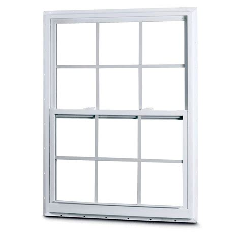 Suresill 138 In X 84 In White Pvc Sloped Head Flashing