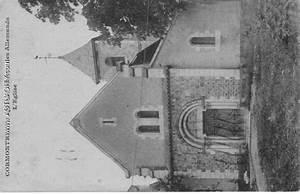 Garage Cormontreuil : cartes postales anciennes de cormontreuil 51350 actuacity ~ Gottalentnigeria.com Avis de Voitures