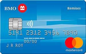 Carte De Credit Conforama : mastercard cartes de cr dit au canada bmo ~ Dailycaller-alerts.com Idées de Décoration