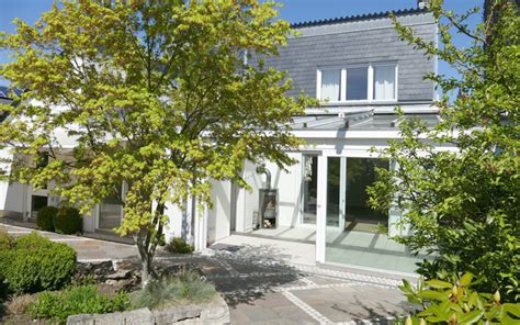 Häuser Kaufen Rheinbach by Referenzen Kraft Immobilien Gmbh Bonn Immobilien